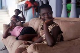Chantal-Spieard-Fotografie-Amsterdam-Ghana