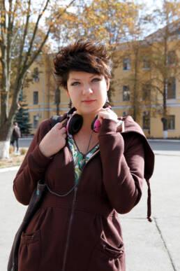 Chantal-Spieard-Fotografie-Amsterdam-Kiev
