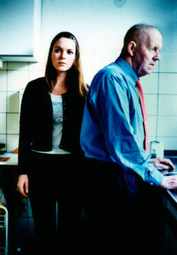 Chantal-Spieard-Fotografie-Amsterdam-deddi