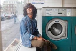 Chantal-Spieard-Fotografie-Amsterdam-omar-aamer