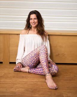 Chantal-Spieard-Fotografie-Amsterdam-Yoga-Ladies