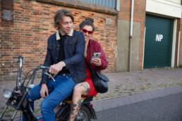 Chantal-Spieard-Fotografie-Amsterdam-evi-van-lanschot