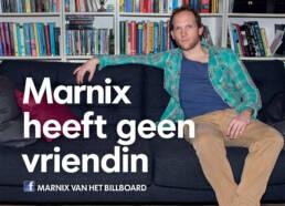 Chantal-Spieard-Fotografie-Amsterdam-marnix