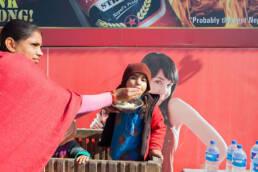 Chantal-Spieard-Fotografie-Amsterdam-pokhara-kids